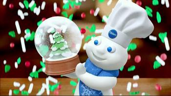 Pillsbury Funfetti TV Spot, 'No Official Day' - Thumbnail 6