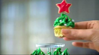 Pillsbury Funfetti TV Spot, 'No Official Day' - Thumbnail 7