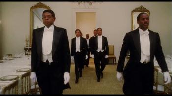 The Butler - Alternate Trailer 34
