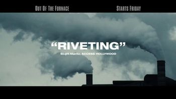 Out of the Furnace - Alternate Trailer 10