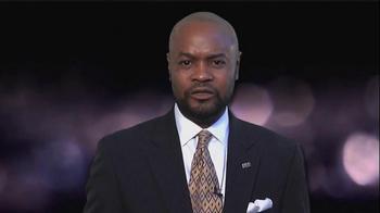 100 Black Men of America TV Spot - Thumbnail 9