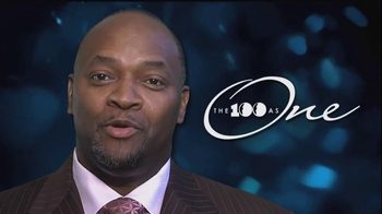 100 Black Men of America TV Spot - Thumbnail 4