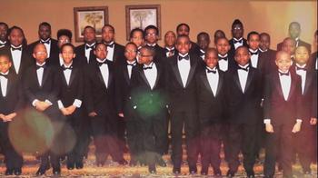 100 Black Men of America TV Spot - Thumbnail 5