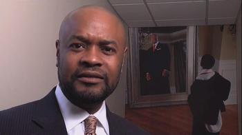 100 Black Men of America TV Spot - Thumbnail 6