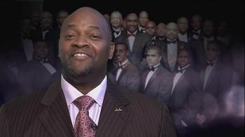 100 Black Men of America TV Spot - Thumbnail 7