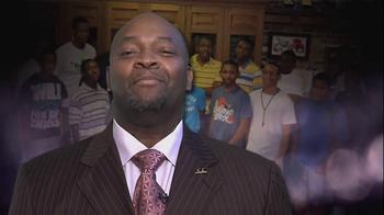 100 Black Men of America TV Spot - Thumbnail 8
