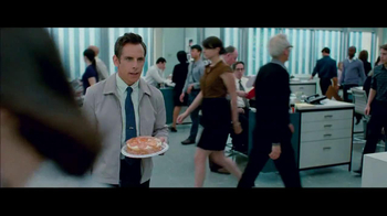 The Secret Life of Walter Mitty - Alternate Trailer 2