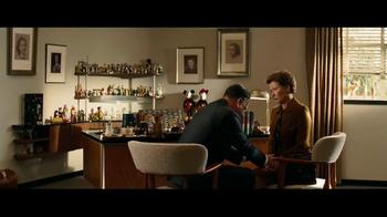 Saving Mr. Banks - Alternate Trailer 4