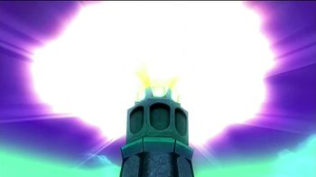 Wizard 101 TV Spot, 'Shadow Magic Unleashed'
