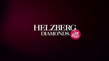 Helzberg Diamonds Engage an Expert TV Spot, 'Adam and Amber' - Thumbnail 1