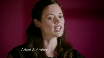 Helzberg Diamonds Engage an Expert TV Spot, 'Adam and Amber' - Thumbnail 2