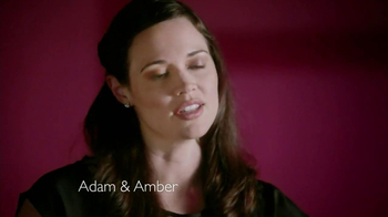 Helzberg Diamonds Engage an Expert TV Spot, 'Adam and Amber' - Thumbnail 3