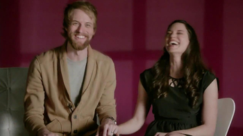 Helzberg Diamonds Engage an Expert TV Spot, 'Adam and Amber' - Thumbnail 5