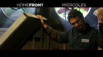 Homefront - Alternate Trailer 27