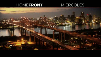 Homefront - Alternate Trailer 27