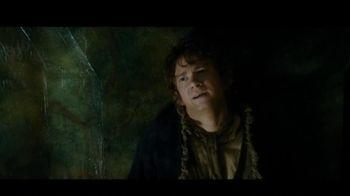 The Hobbit: The Desolation of Smaug - Alternate Trailer 12