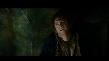 The Hobbit: The Desolation of Smaug - Alternate Trailer 12