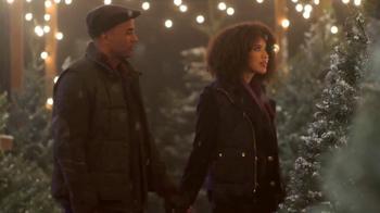Ben Bridge Jeweler TV Spot, 'Tree Lot' - Thumbnail 3