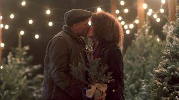 Ben Bridge Jeweler TV Spot, 'Tree Lot'