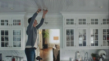 Keurig TV Spot, 'Hint: Spotlight' - Thumbnail 1
