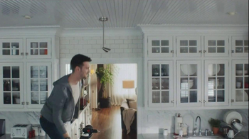 Keurig TV Spot, 'Hint: Spotlight' - Thumbnail 2