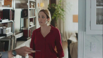 Keurig TV Spot, 'Hint: Spotlight' - Thumbnail 3