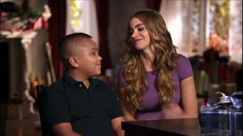 St. Jude Children's Research Hospital TV Spot, 'Juan' Feat. Sofia Vergara - Thumbnail 9