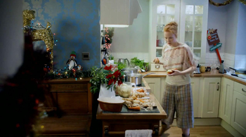 Google Nexus 7 TV Spot, 'Holiday Decorations' Song by Slade - Thumbnail 1