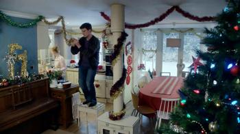 Google Nexus 7 TV Spot, 'Holiday Decorations' Song by Slade - Thumbnail 2