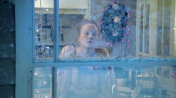 Google Nexus 7 TV Spot, 'Holiday Decorations' Song by Slade - Thumbnail 6
