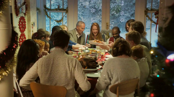 Google Nexus 7 TV Spot, 'Holiday Decorations' Song by Slade - Thumbnail 7