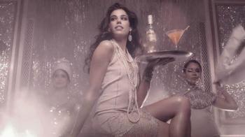 Smirnoff Cinna-Sugar Twist TV Spot, Song by Samsaya - Thumbnail 6