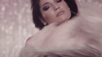 Smirnoff Cinna-Sugar Twist TV Spot, Song by Samsaya - Thumbnail 7