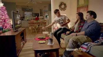 Walmart TV Spot, 'El Plan' [Spanish] - Thumbnail 1