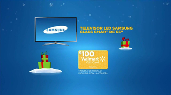 Walmart TV Spot, 'El Plan' [Spanish] - Thumbnail 9