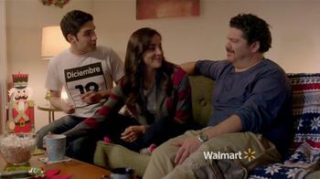 Walmart TV Spot, 'El Plan' [Spanish] - Thumbnail 4