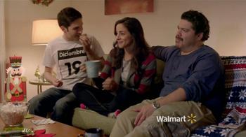 Walmart TV Spot, 'El Plan' [Spanish] - Thumbnail 5