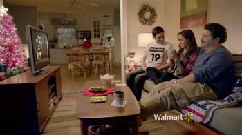 Walmart TV Spot, 'El Plan' [Spanish] - Thumbnail 6