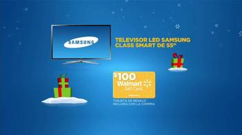Walmart TV Spot, 'El Plan' [Spanish] - Thumbnail 8