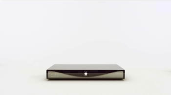 TiVo Roamio TV Spot, 'Five Devices at Once' - Thumbnail 1