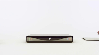 TiVo Roamio TV Spot, 'Five Devices at Once' - Thumbnail 10
