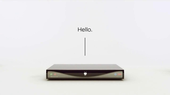TiVo Roamio TV Spot, 'Five Devices at Once' - Thumbnail 2