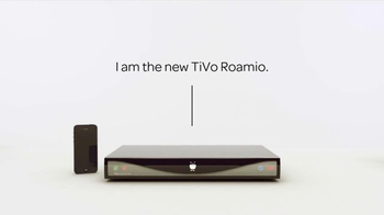 TiVo Roamio TV Spot, 'Five Devices at Once' - Thumbnail 3