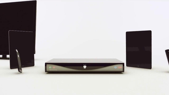 TiVo Roamio TV Spot, 'Five Devices at Once' - Thumbnail 8