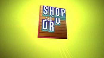 GSN TV Spot, 'Shop 'Til You Drop' - Thumbnail 10