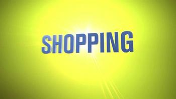 GSN TV Spot, 'Shop 'Til You Drop' - Thumbnail 2