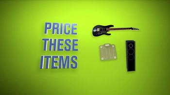 GSN TV Spot, 'Shop 'Til You Drop' - Thumbnail 4