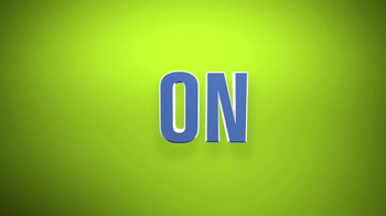 GSN TV Spot, 'Shop 'Til You Drop' - Thumbnail 7