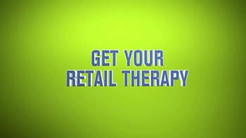 GSN TV Spot, 'Shop 'Til You Drop' - Thumbnail 9