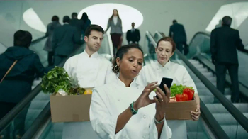 Intuit QuickBooks TV Spot, 'Your Business' - Thumbnail 4